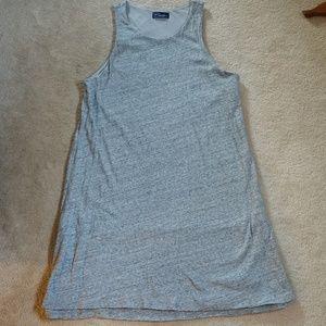 Hap M tshirt dress